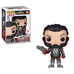 Punisher 2099 POP