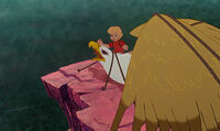 Rescuers-down-under-disneyscreencaps com-454