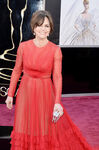 Sally Field 85th Oscars