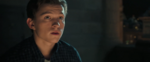 Spider-Man Far From Home (34)