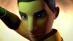 Star-wars-rebels-season-4-trailer-03