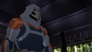 Taskmaster Secret Wars 02
