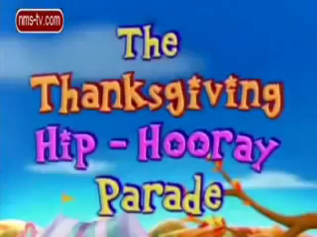 File:Thanksgiving Hip-Hooray Parade.png