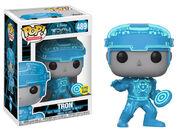 Tron POP