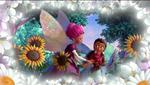 Undercover Fairies 5