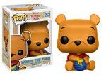 Winnie the Pooh 2016 POP