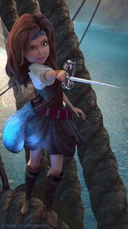 Zarina2-disney-fairies-720-1280