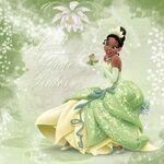 09th princess