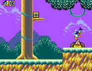 176926-deep-duck-trouble-starring-donald-duck-sega-master-system