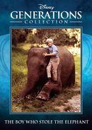 1970-elephant-06
