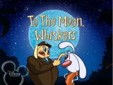 To the Moon, Whiskers