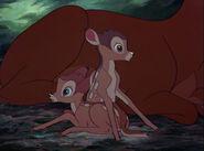 Bambi-disneyscreencaps.com-7920