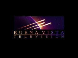 Buena Vista Television 3