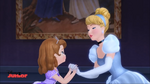 Cinderella-in-Sofia-the-First-7