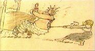 Cinderella Dress (9)