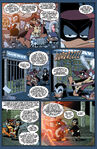 DarkwingDuck 06 rev Page 4