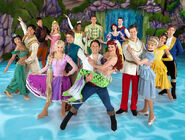 Disney-on-Ice-Princesses-and-Heroes-Toronto
