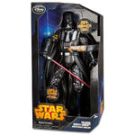 Disney-store-talking-darth-vader-box