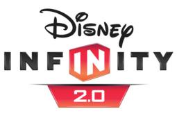 DisneyINFINITY 2.0