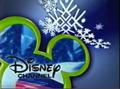 DisneySnowboard2003.PNG