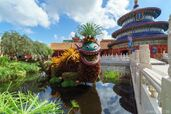 Epcot-International-Flower-and-Garden-Festival Full 29672