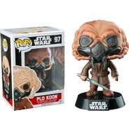 Funko-pop-star-wars-plo-koon-exclusive-472917.4