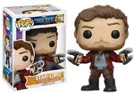Funko Pop! - Star Lord 3
