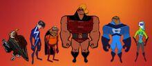 Incredibles2-wannabesupers-orangebackground-700x304
