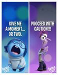 Inside Out Family Press Kit 10