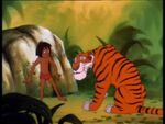 Khan&Mowgli