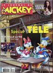 Le journal de mickey 2958