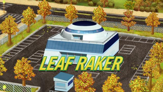 File:Leaf Raker.png