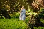 Maleficent Mistress of Evil - Photography - Aurora