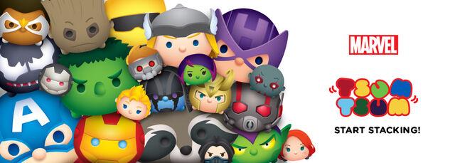 File:Marvel Tsum Tsum Promotional.jpg