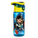 Miles from Tomorrowland Drinking Bottle