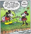 Minnie mouse comic 23