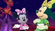Minnies-winter-bow-show-2014-new-full-movies-hd 1902573