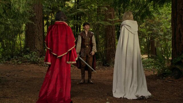 File:Once Upon a Time - 5x05 - Dreamcatcher - Motherly Advice.jpg