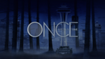 Once Upon a Time - 7x20 - Is This Henry Mills - Opening Sequence