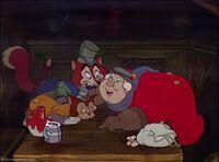 Pinocchio-disneyscreencaps com-6121