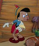 Pinocchionotgettibgit