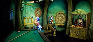 Pinocchios-daring-journey primary6