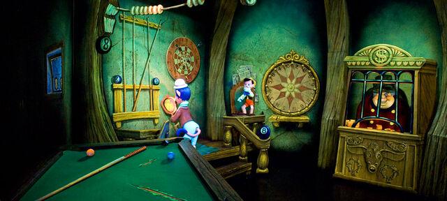 File:Pinocchios-daring-journey primary6.jpg