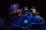 Sinbad's Storybook Voyage 09