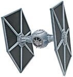 TIE Fighter model