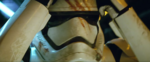The-Force-Awakens-46