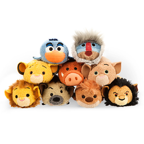 File:The Lion King Tsum Tsum Collection.jpg