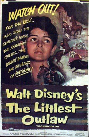 File:The Littlest Outlaw.jpg