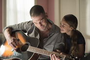 The Punisher Stills 04