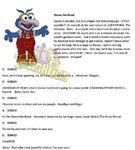 Toughpigs-muppet-babies-gonzo